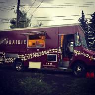 truck photo w Elycia
